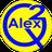 Alex 2Q