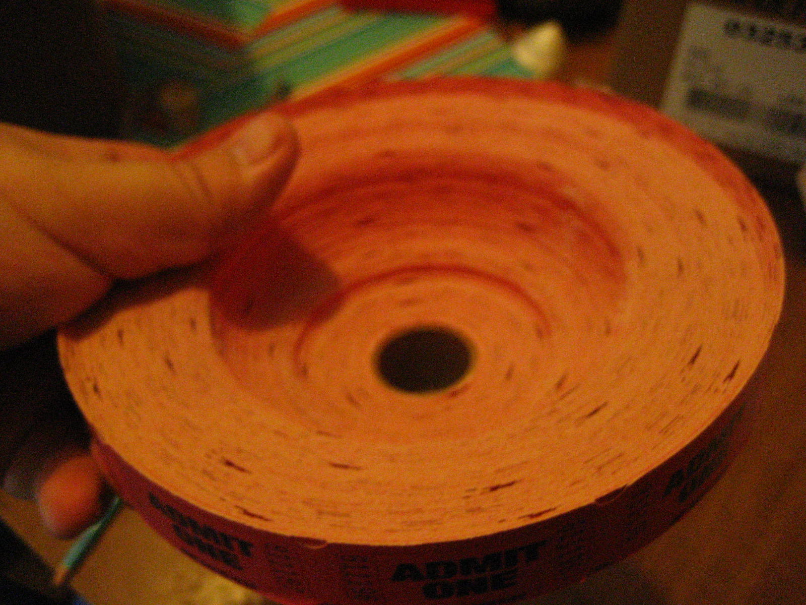 Picture of Shaping Your Bowl
