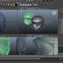 3D print from Maya