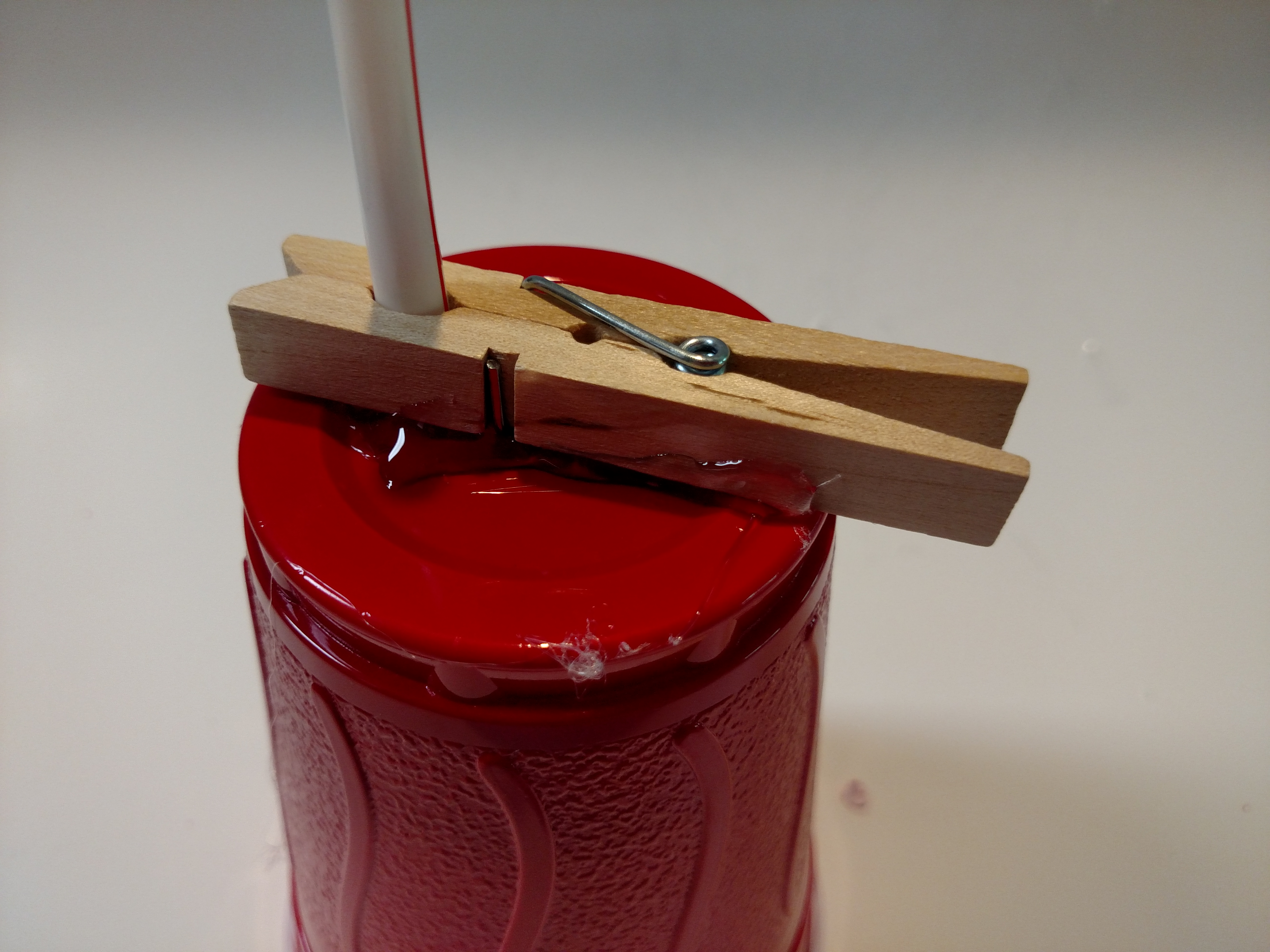 Picture of Insert Straw