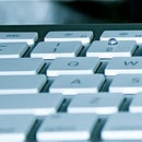 Keyboard Tip Trick add a little Dazzle to your Frazzle