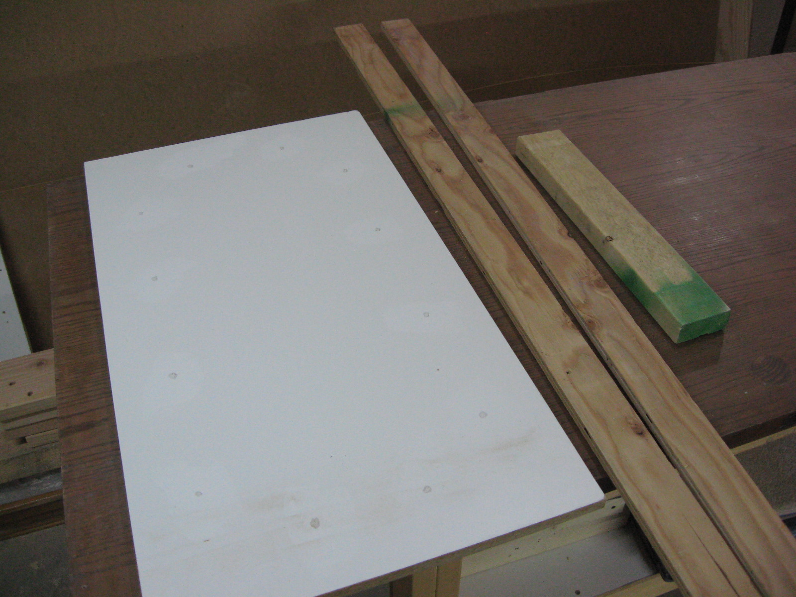 Picture of Table Top