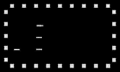 Precision Cutting Board