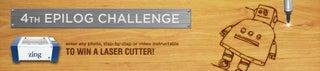 4th Epilog Challenge