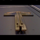 Simple Crossbow with Real Trigger (Tutorial)