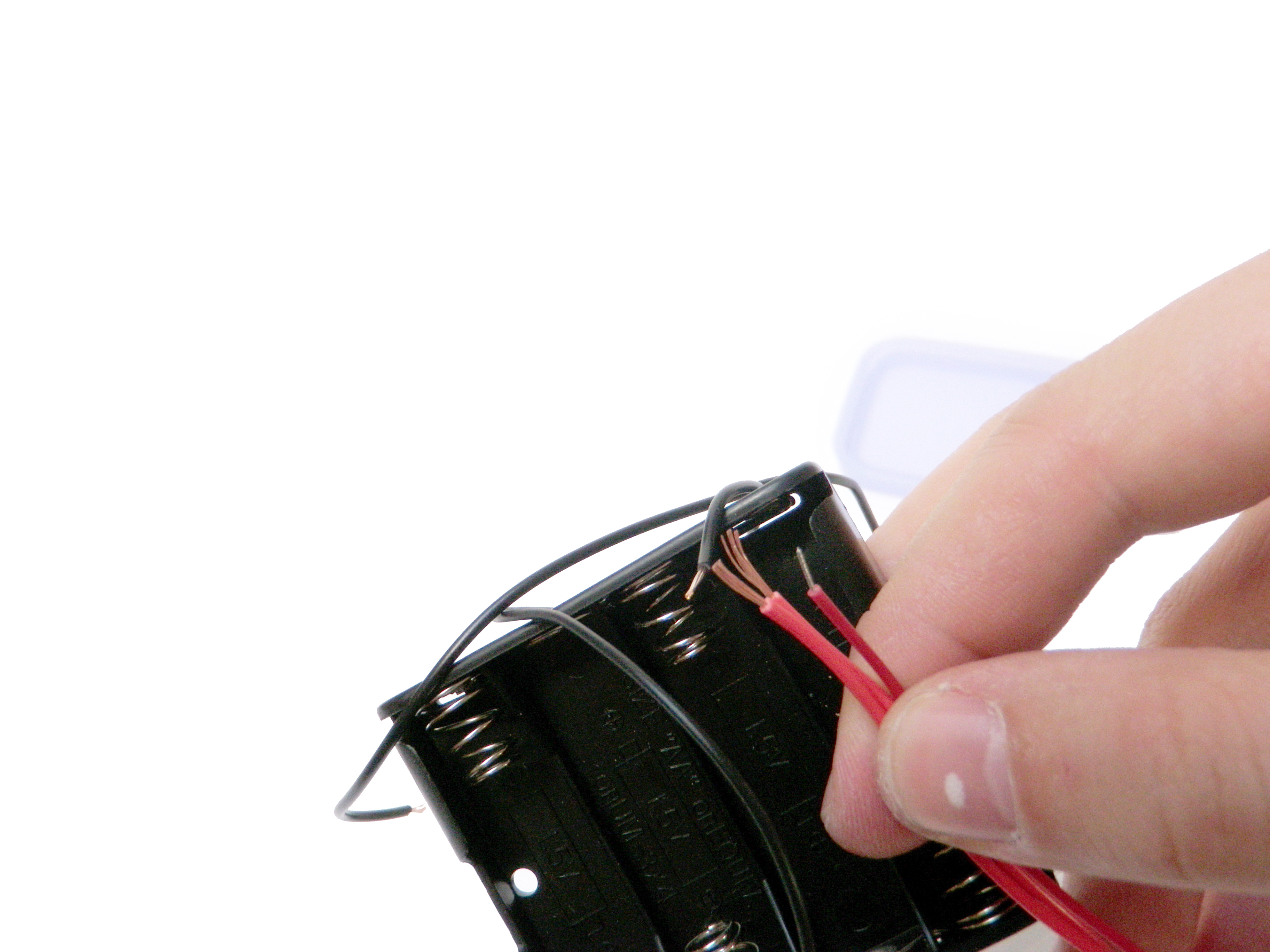 Picture of Wire It Up