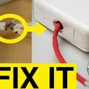 MagSafe Repair
