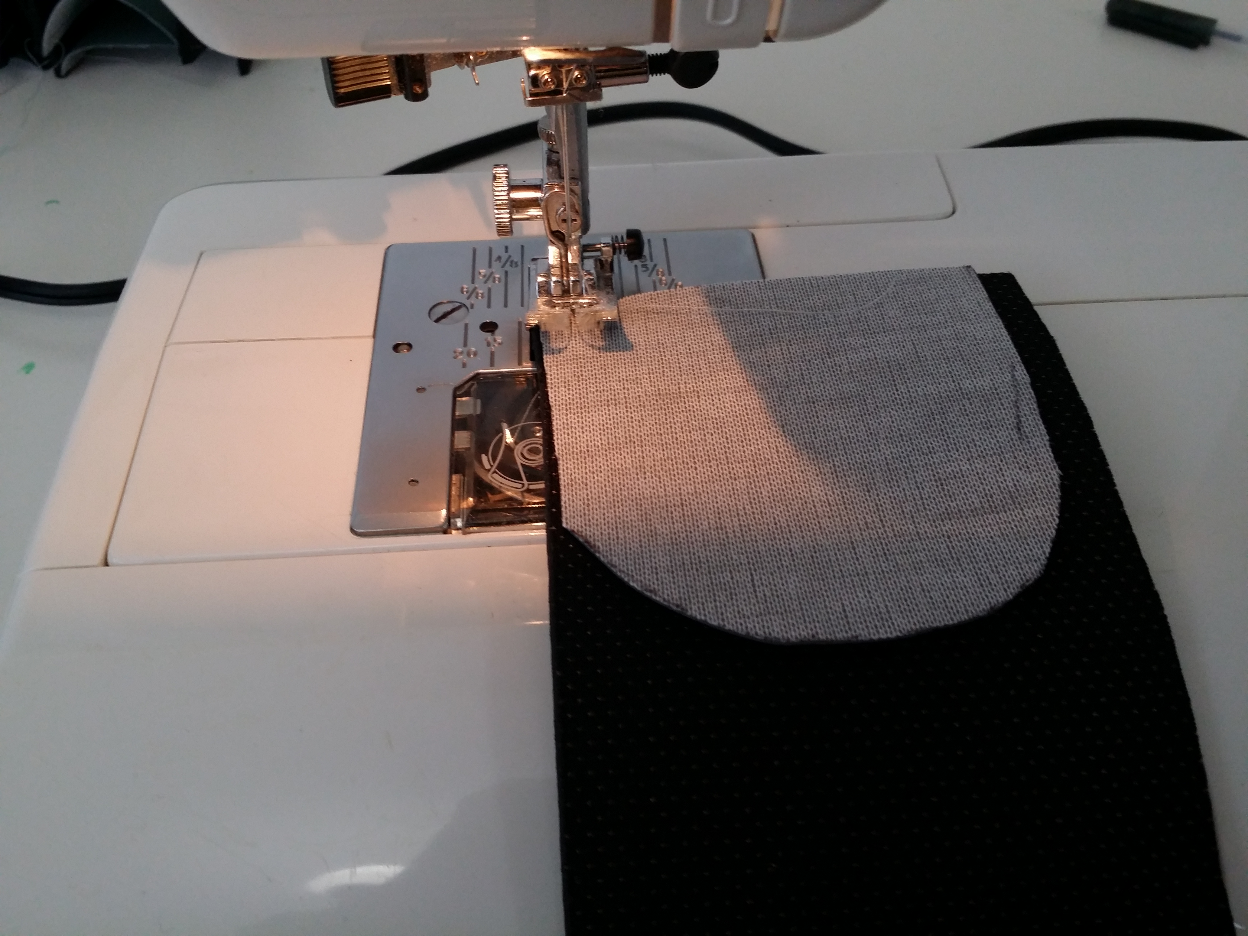 Picture of Sew It