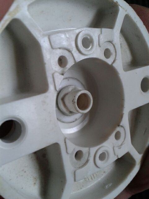 Picture of Repairs