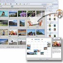 Organize your photo on iPod