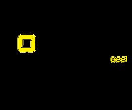 Sinnlosbox (useless box)