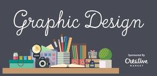 Graphic Design Contest