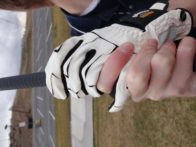 Picture of Grip