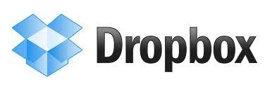 Picture of Downloading Drobox-Uploader