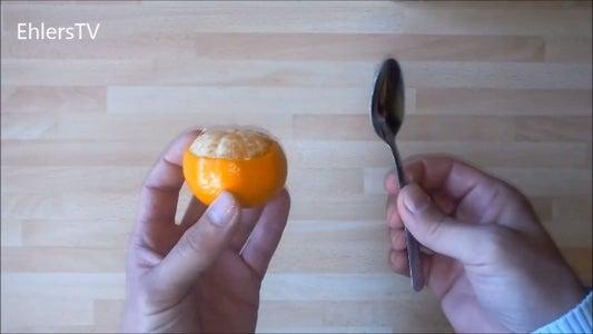Take a Spoon