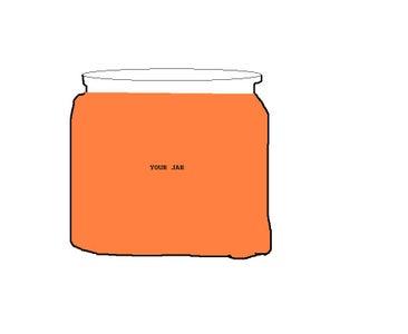Add Your Tea to Your Kombucha