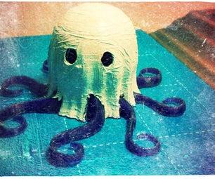 Ghostapus!!!!