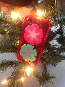 DIY Decorate Cases!!