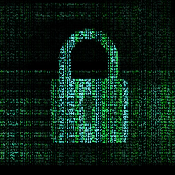 Picture of Encrypt Text