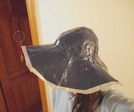 Waterproof Sun Hat