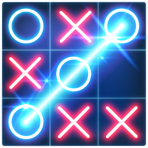 Picture of Write Your Own Tic Tac Toe Game in Java