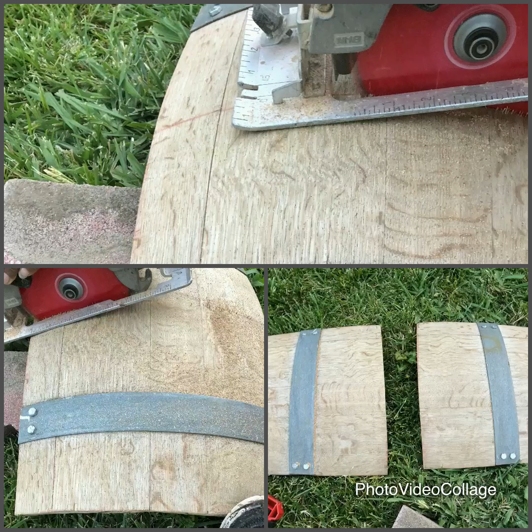 Picture of Skill-Saw