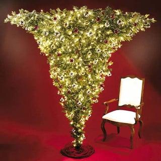 upside-down-christmas-tree.jpg