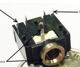 LM 386 Versatile Portable Amplifier