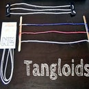 Making Tangloids!
