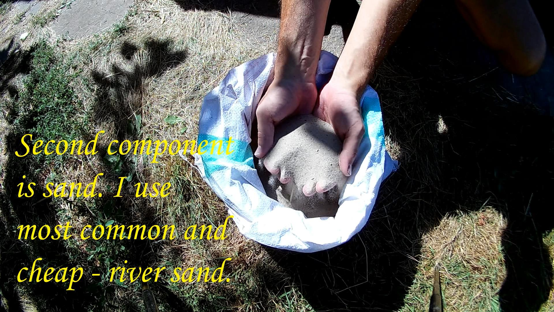 Picture of Find Some Sand