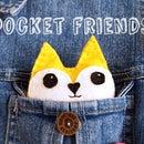 Pocket Friends
