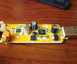 RTL-SDR FM radio receiver with GNU Radio Companion