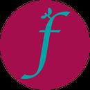 FreemanF1