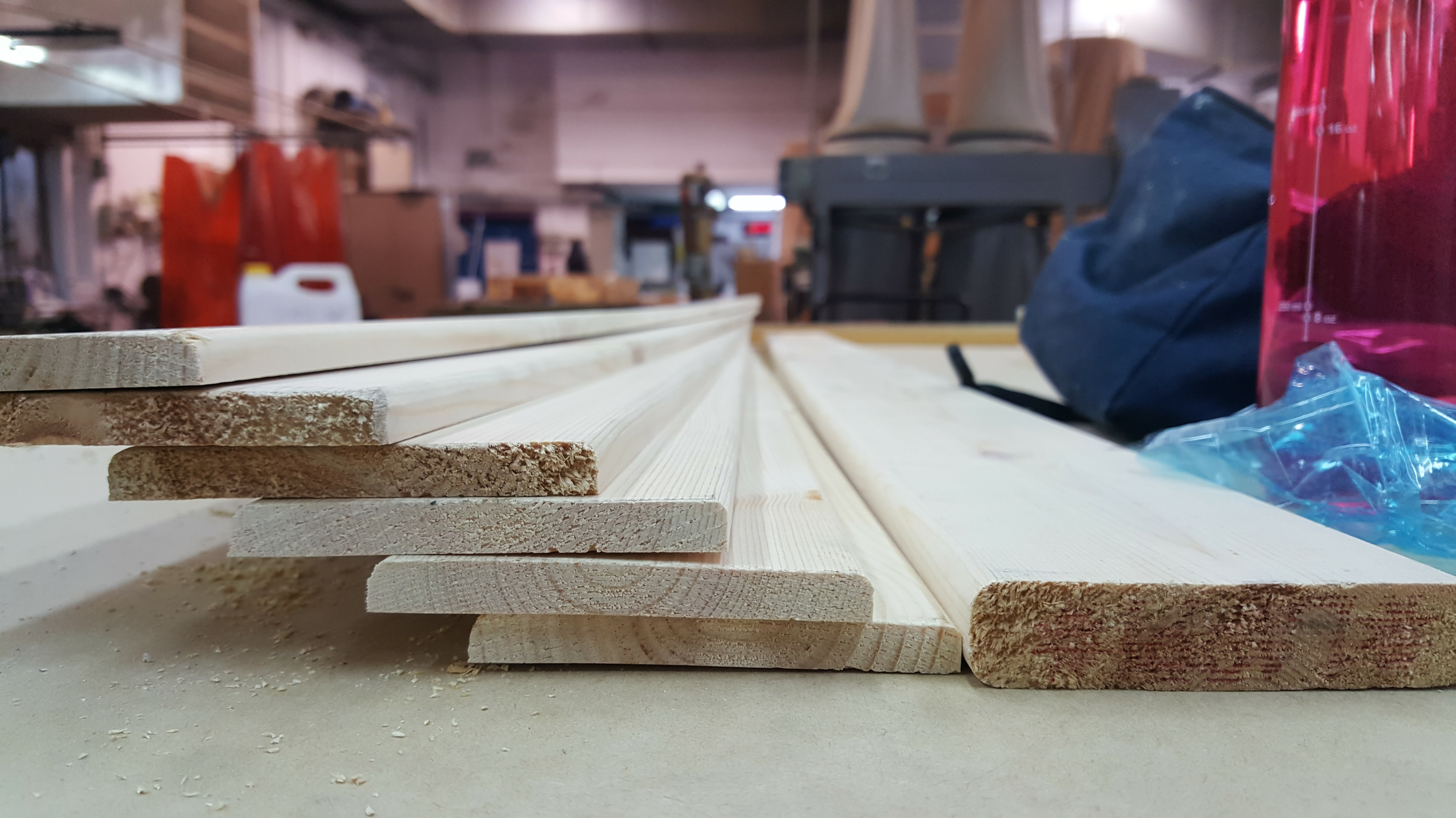 Picture of Cut Your Wood