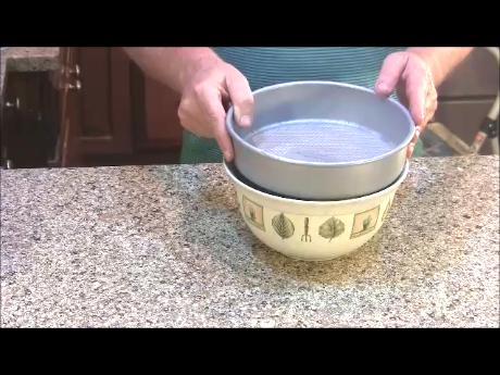 Picture of Make the Ice Cream Layer