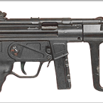 mp5k-prototype.png