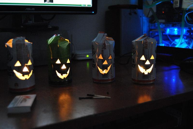 Picture of Happy Halloween!
