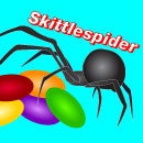skittlespider