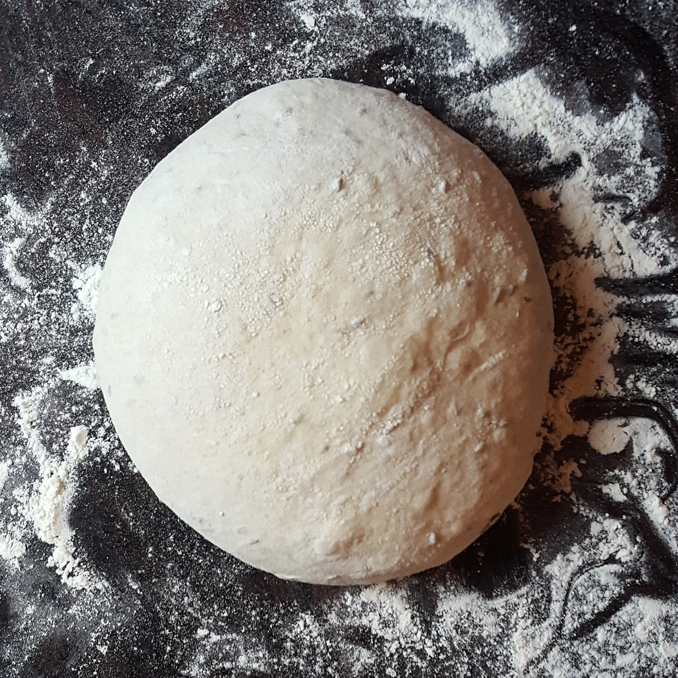 Picture of Invert Dough
