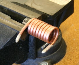 How to Bend Copper Pipe and Tubing without Crushing It