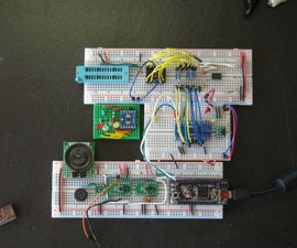 How to Get Started With I2C - Wonderful World of Inter IC Communication