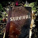 A series of beyond basics in survival: By Robby Oddo