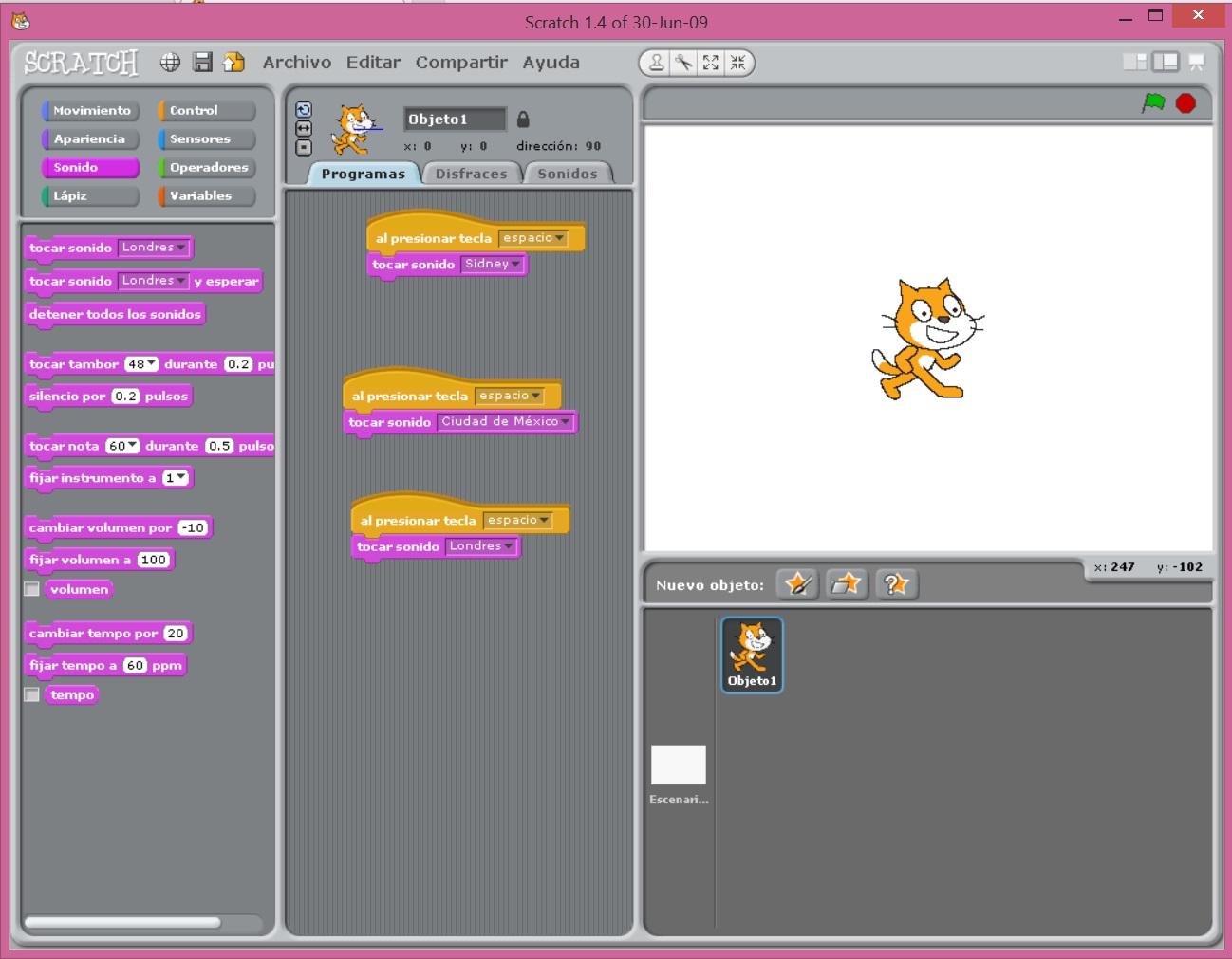 Picture of Grabar Y Programar Las Infografías.