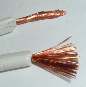What Is Wire?