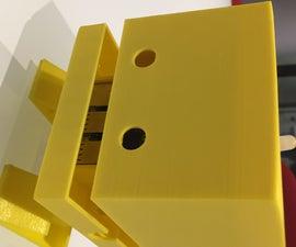 Build a 3D printed TJBot