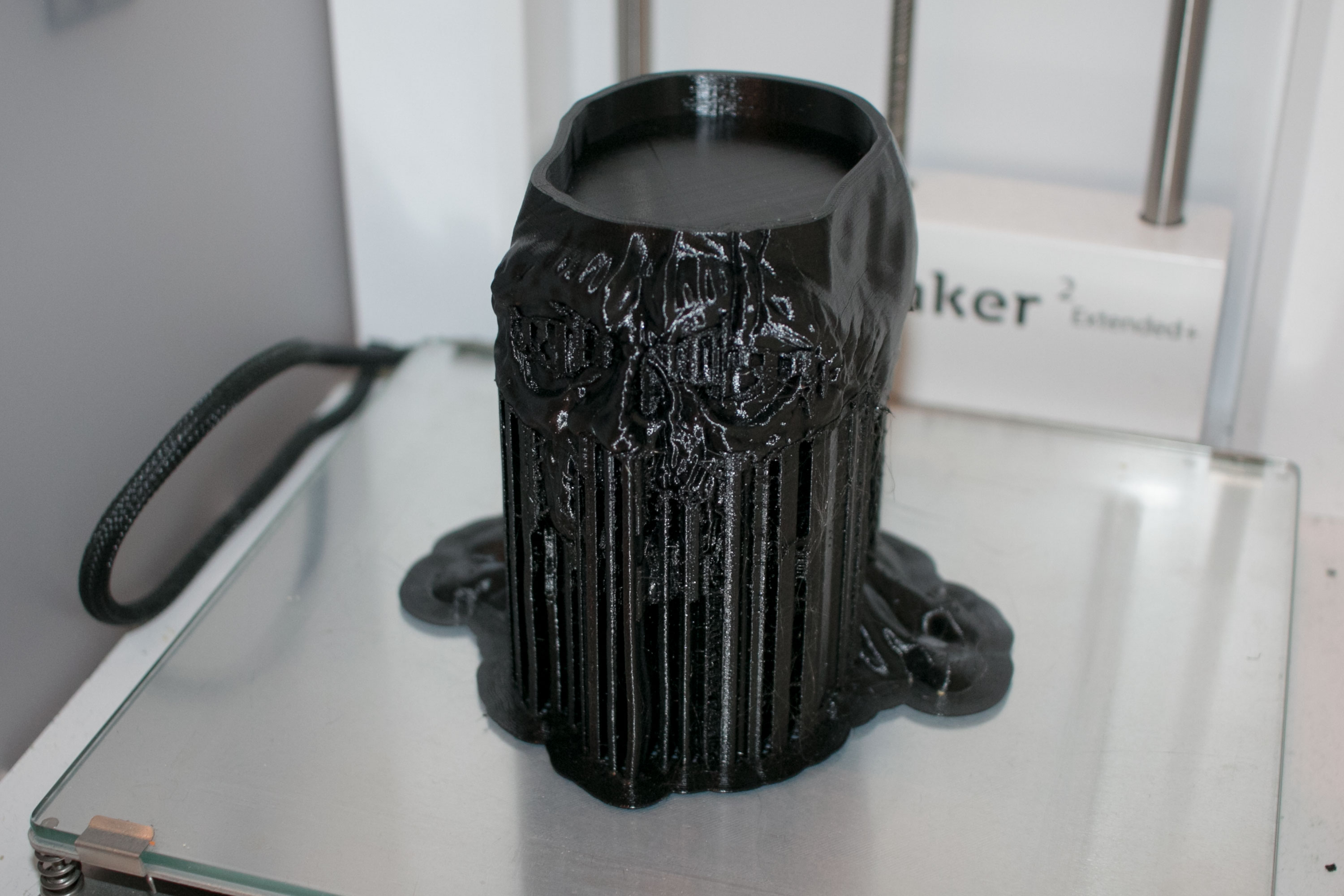 Picture of 3D Print It