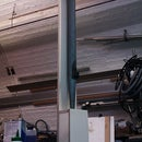 wireless organ pipe doorbell