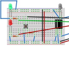 Arduino-Based IR Translator (SONY)