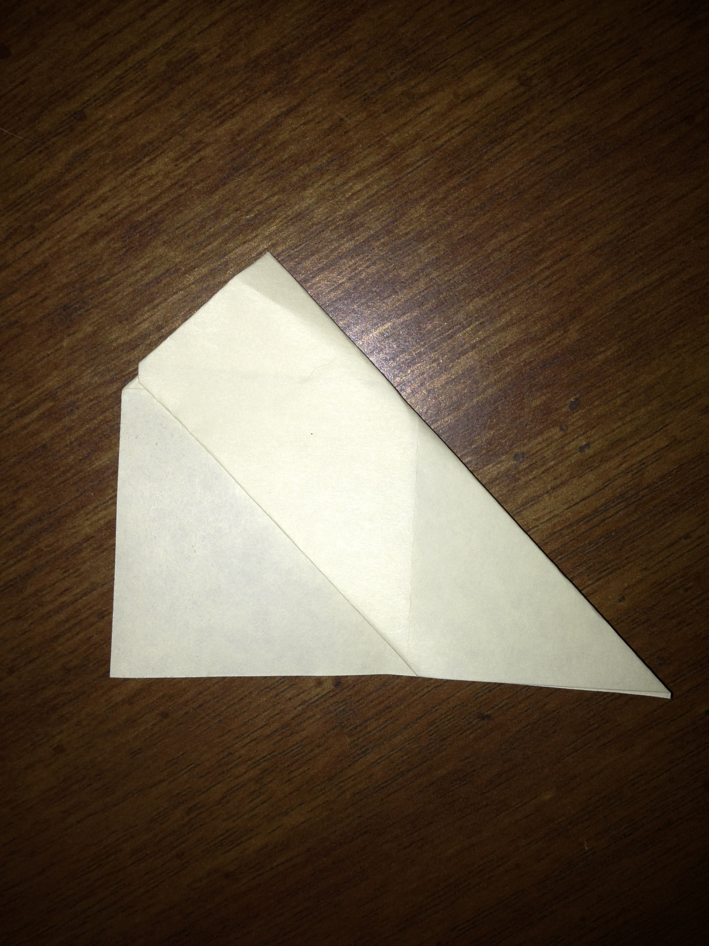 Picture of Fold Top Over