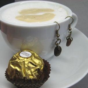 koffiebonenoorbellenklaar.jpg
